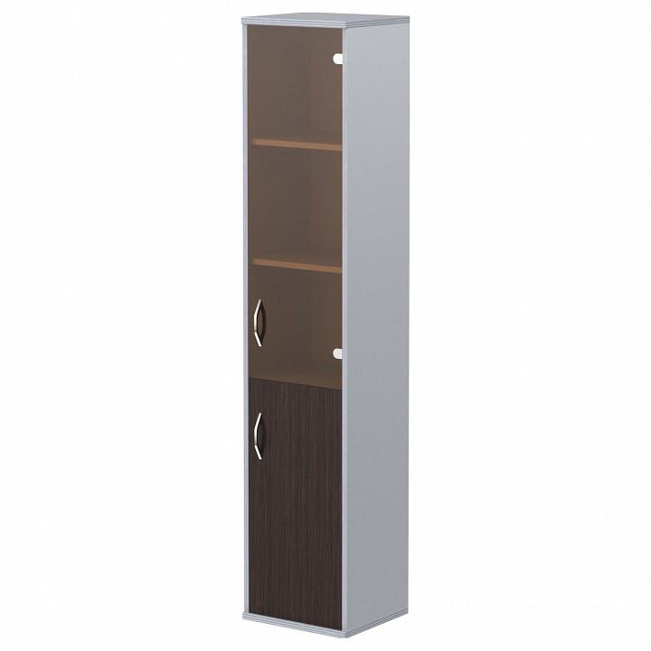 Шкаф-витрина Imago СУ-1.2(R)