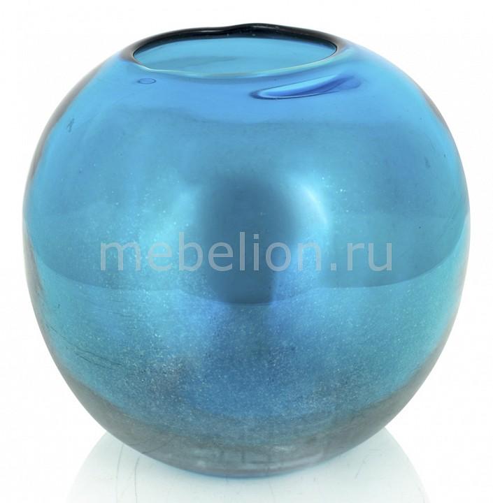 Ваза настольная (14 см) Aquamarine 241171