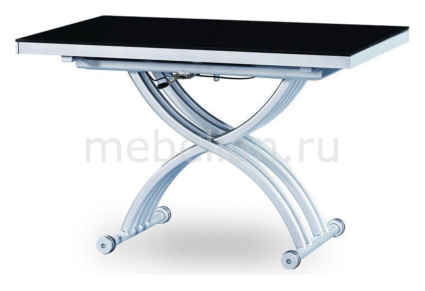 Стол обеденный ESF В2109-1 стол обеденный esf ha 1411k 3