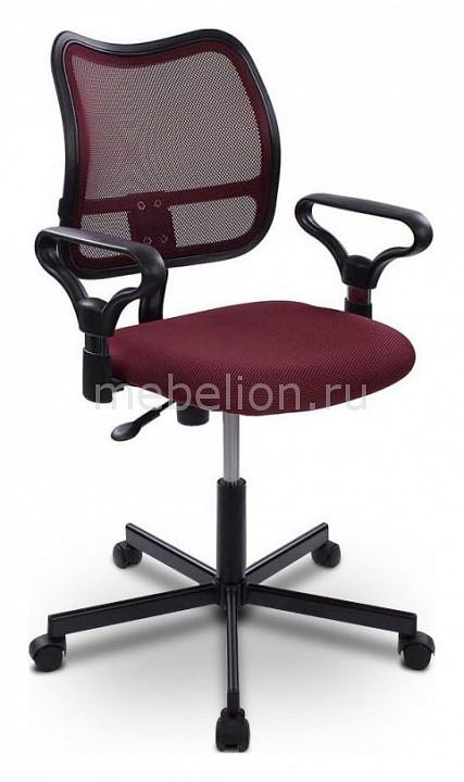 Кресло компьютерное Бюрократ CH-799M/CH/TW-13N цена