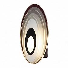Накладной светильник Formello LSN-0701-01