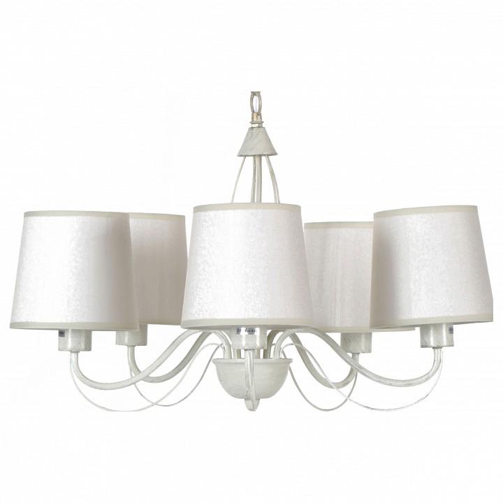 Arte Lamp Orlean A9310LM-5WG