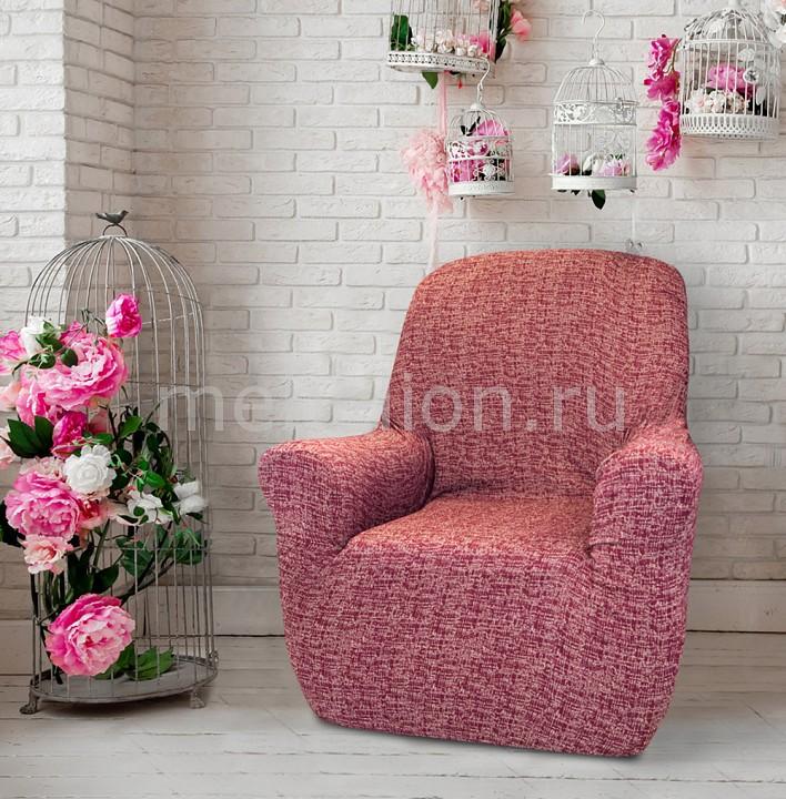 Чехол для кресла Belmarti МАЛЬТА чехол для кресла belmarti персия