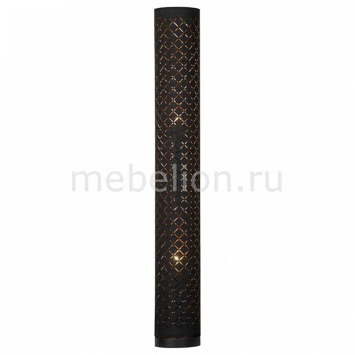 Торшер Lussole LOFT LSP-0550 compatible n010 0550 t625 touch panel