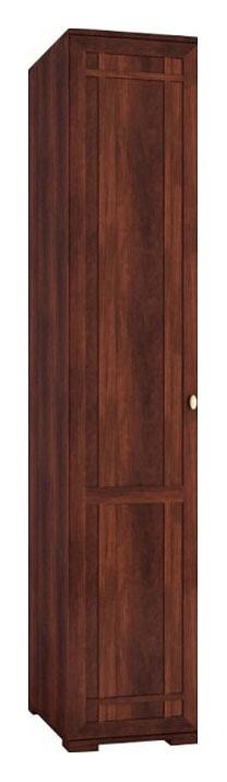 Купить Шкаф для белья Шерлок 8, Глазов-Мебель, Россия