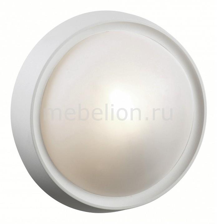 Накладной светильник markslojd 102549 Skoghall