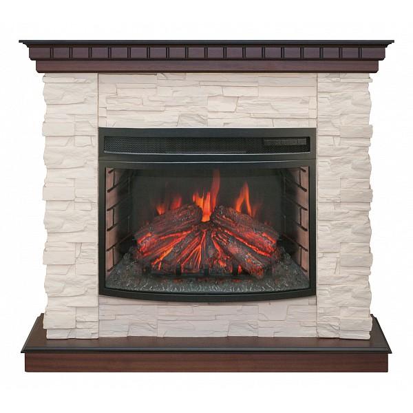 ������������ ��������� Real Flame (108�400�101 ��) Elford 00010010531