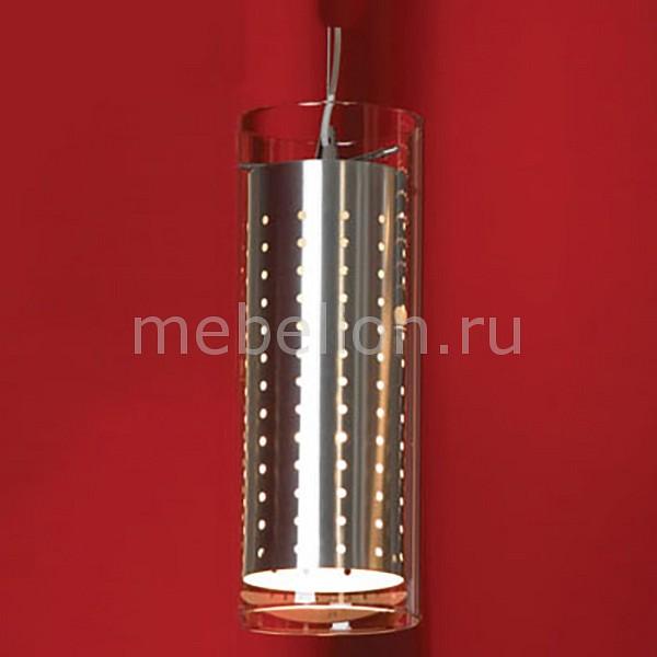 Подвесной светильник Lussole LSL-7826-01 Vasto