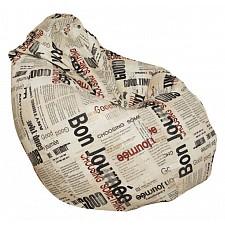 Кресло-мешок Бонджорно III
