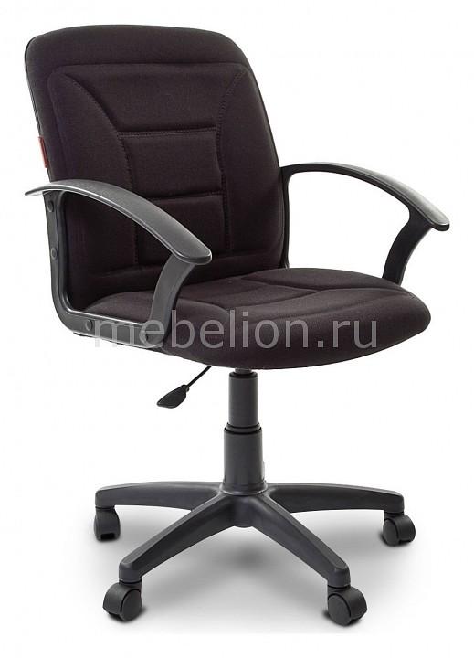 Кресло компьютерное Chairman 627  2 ярусная кровать внизу диван