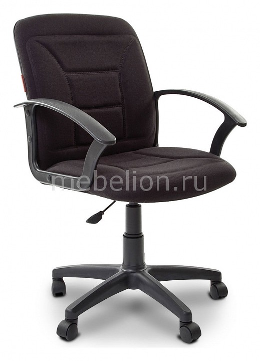 Кресло компьютерное Chairman 627  тумбочка под телевизор нижний новгород