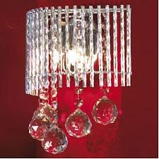 Накладной светильник Lussole LSC-8401-02 Piagge