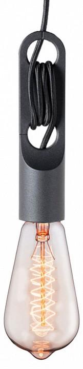 Подвесной светильник Tails LOFT1510BL