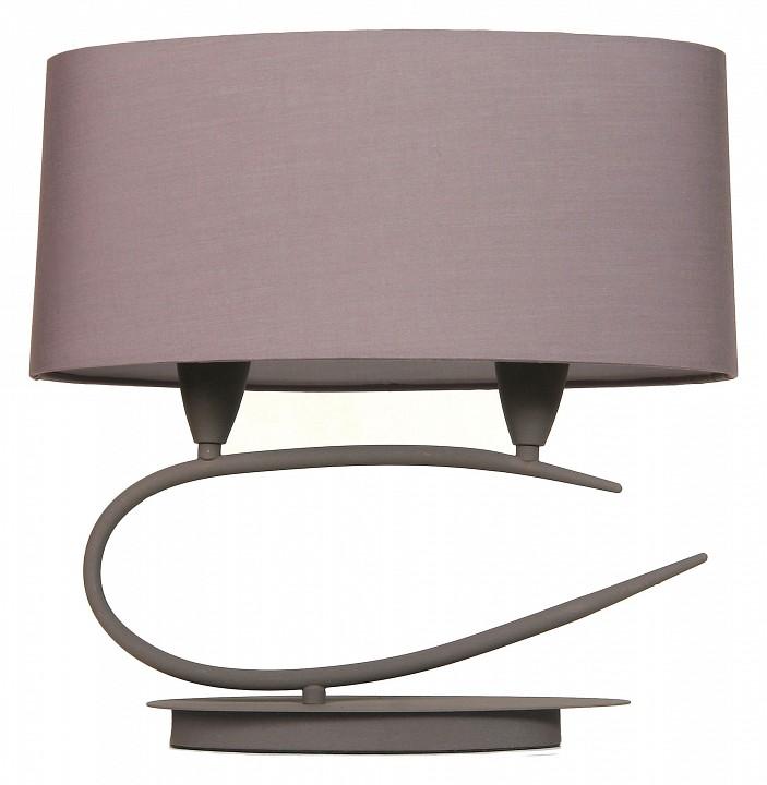 Купить Настольная лампа декоративная Lua 3683, Mantra, Испания