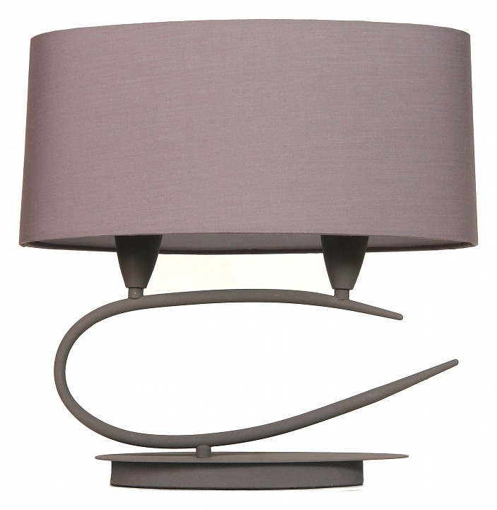 Настольная лампа декоративная Lua 3683
