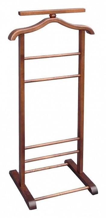 Мебелик Васко В 6Н