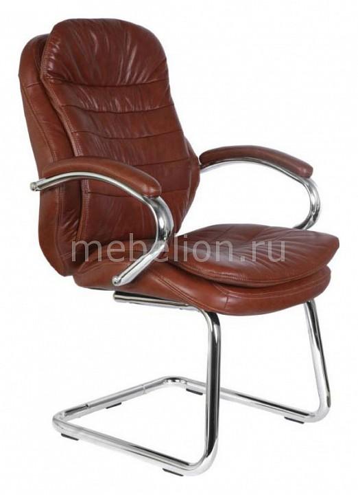 Кресло T-9950AV/Brown