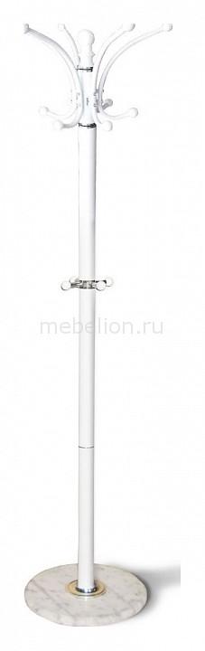 Вешалка напольная Вешалка-стойка J516  тумбочка с ящиками под стол