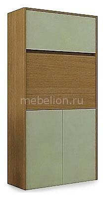 Стол трансформер Бэйсик 280.020 Комбо
