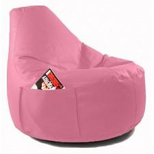 Кресло-мешок Comfort Pink