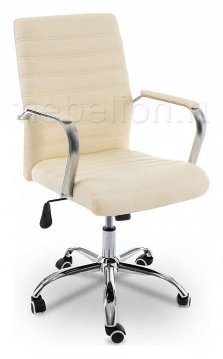 Кресло компьютерное Woodville Tongo компьютерное кресло woodville kadis темно красное черное