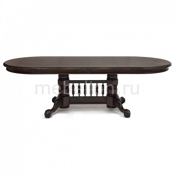 Стол обеденный Tetchair HNDG-4296