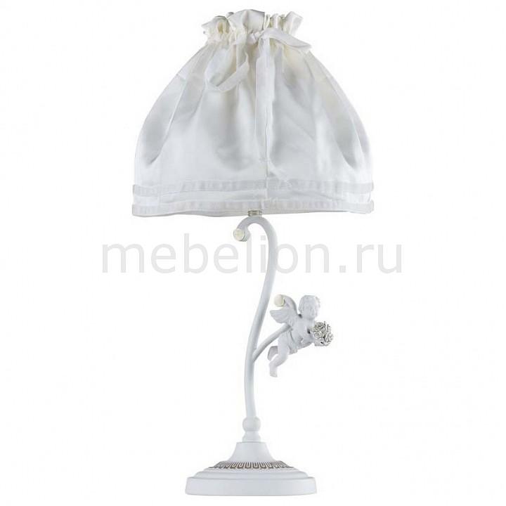 Купить Настольная лампа декоративная Forli ARM394-11-WG, Maytoni, Германия