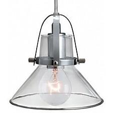 Подвесной светильник markslojd 105289 Hunneberg