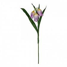 Цветок (45 см) Колокольчик 58018100