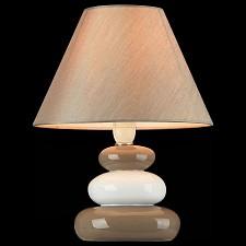 Настольная лампа Maytoni MOD005-11-W Balance