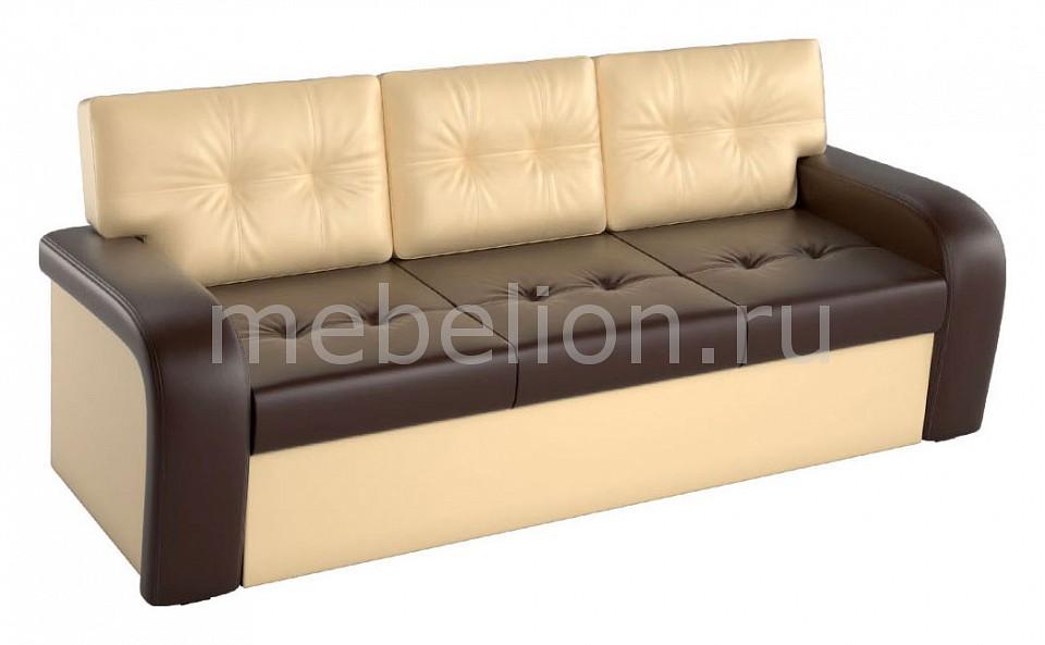 Диван-кровать Классик