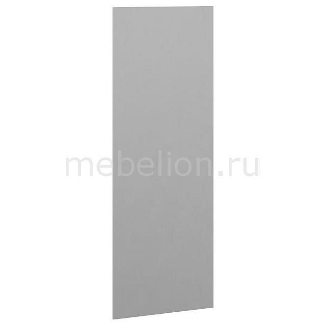 Купить Зеркало навесное Камилла ТД-249.07.25-01, Мебель Трия, Россия