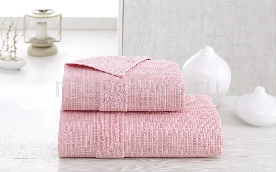 Банное полотенце Karna (70x140 см) TRUVA