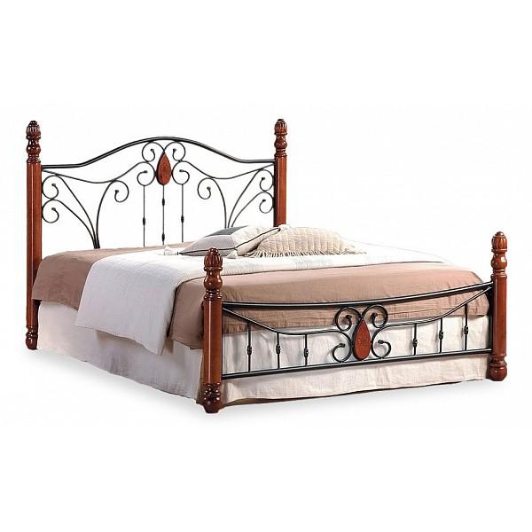 Кровать полутораспальная Tetchair