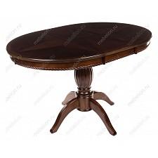Стол обеденный Mers-4/MY-T4EX