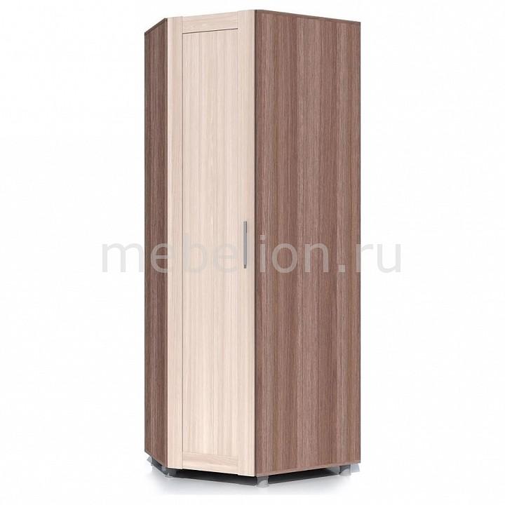 Шкаф платяной Сильва Фиджи НМ 014.10 ЛР