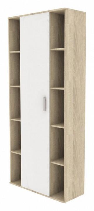 Шкаф комбинированный Столлайн Рио СТЛ.135.10 спальня рио