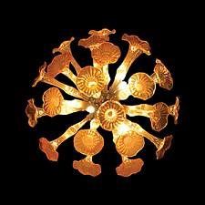 Подвесной светильник Lightstar 891653 Bardano