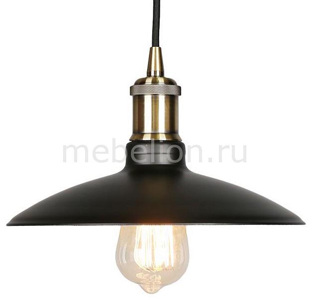 Подвесной светильник Fabrizia OML-90806-01