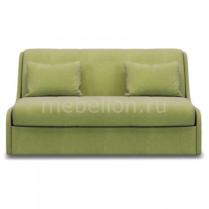 Диван-кровать Токио Т-3А  пеленальные комоды со столиком
