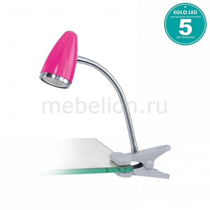 Настольная лампа Eglo 92931 Riccio 1