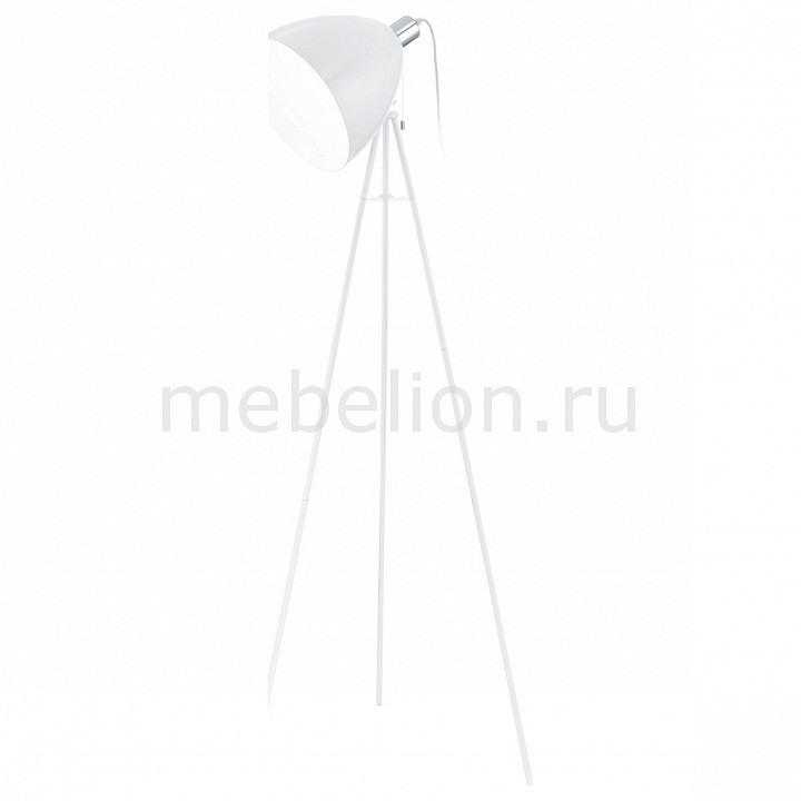 стеллаж металлический мск-811.500.4