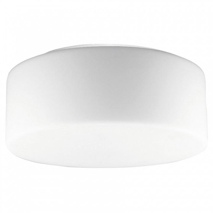 Купить Накладной светильник Tablet A7730PL-2WH, Arte Lamp, Италия