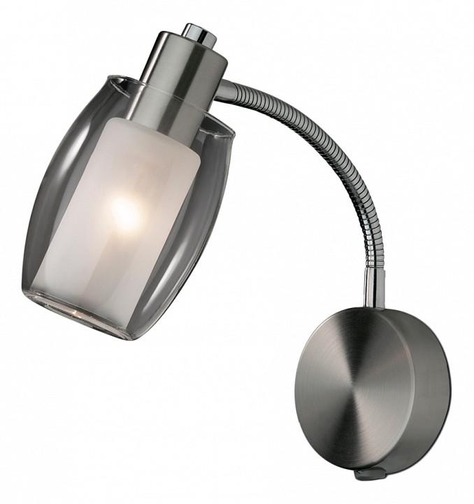 Бра Odeon Light Sinco 2069/1A спот 2069 1a odeon light