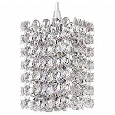Подвесной светильник Cristallo 795414