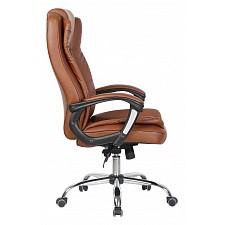 Кресло компьютерное College XH-2222/Brown
