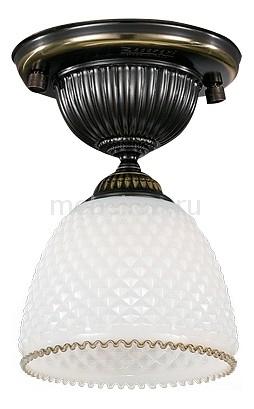 Купить Светильник на штанге PL 8611/1, Reccagni Angelo, Италия