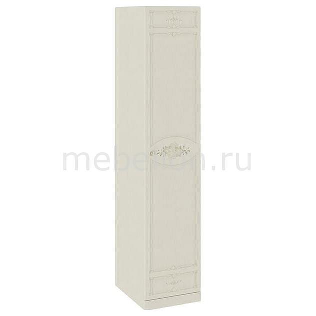 Шкаф для белья Лорена СМ-254.07.01