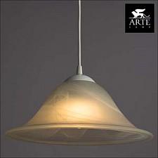 Подвесной светильник Arte Lamp A6430SP-1WH Cucina