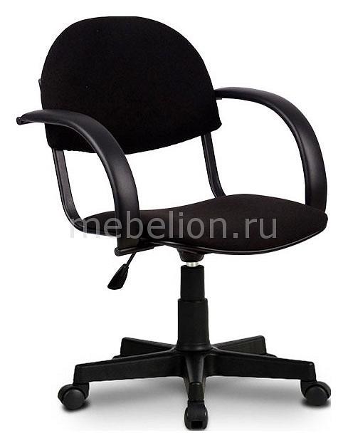 Кресло компьютерное Метта MP-70 demo шура руки вверх алена апина 140 ударов в минуту татьяна буланова саша айвазов балаган лимитед hi fi дюна дискач 90 х mp 3